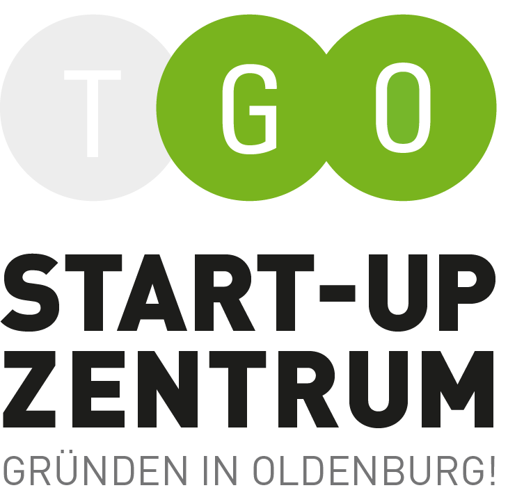 GO! Start-up Zentrum Oldenburg