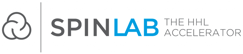 Spinlab - The HHL Accelerator