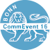 CommEvent 2016