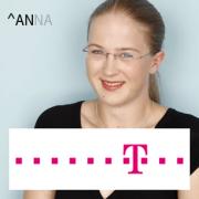 Anna Si.