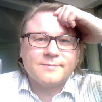Andre Reifenrath