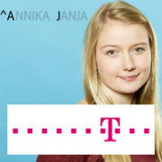 Annika-Janja B.