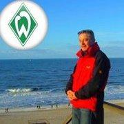 Dieter Heerde