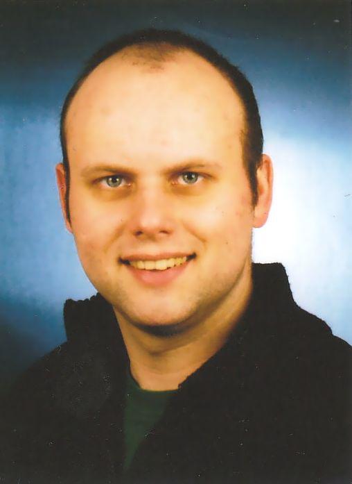 Adrian Gruchot