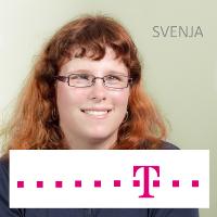 Svenja Ba.