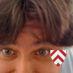 TrishiBeller
