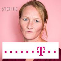 Stephie G.