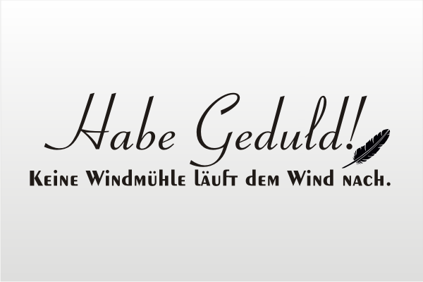 Community Hilfe Telekom Zwingt Mich Quasi Zur Kündigung