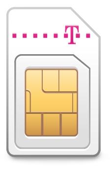 Sim Karte Telekom.Suche Eine Micro Sim Karte Als Prepaid Telekom Hilft Community