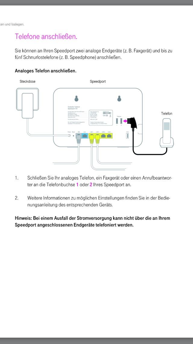 Gemütlich Kann Verkabeln Ideen - Die Besten Elektrischen Schaltplan ...