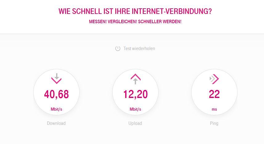 Störungsnummer Telekom