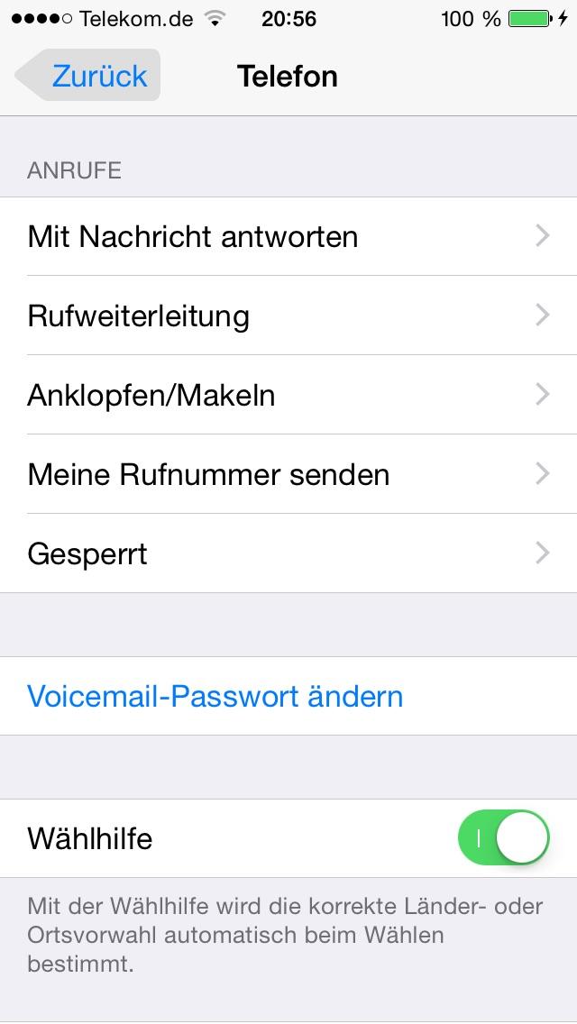 Telekom Kundencenter Kontakt