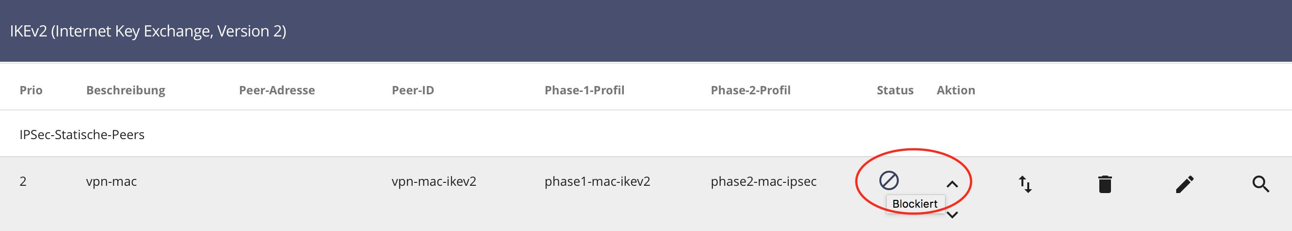 Digibox Premium Vpn Ikev2 Verbindung Wird Blockiert