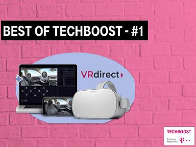 Best of TechBoost2.png