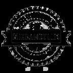 Mixbambullis
