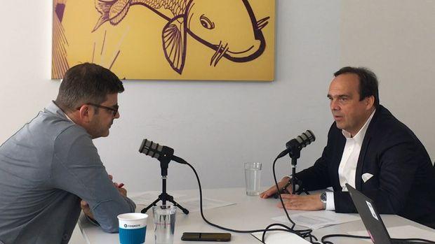 TeaserBild_Podcast_Schindera_Rickmann_DE.jpg