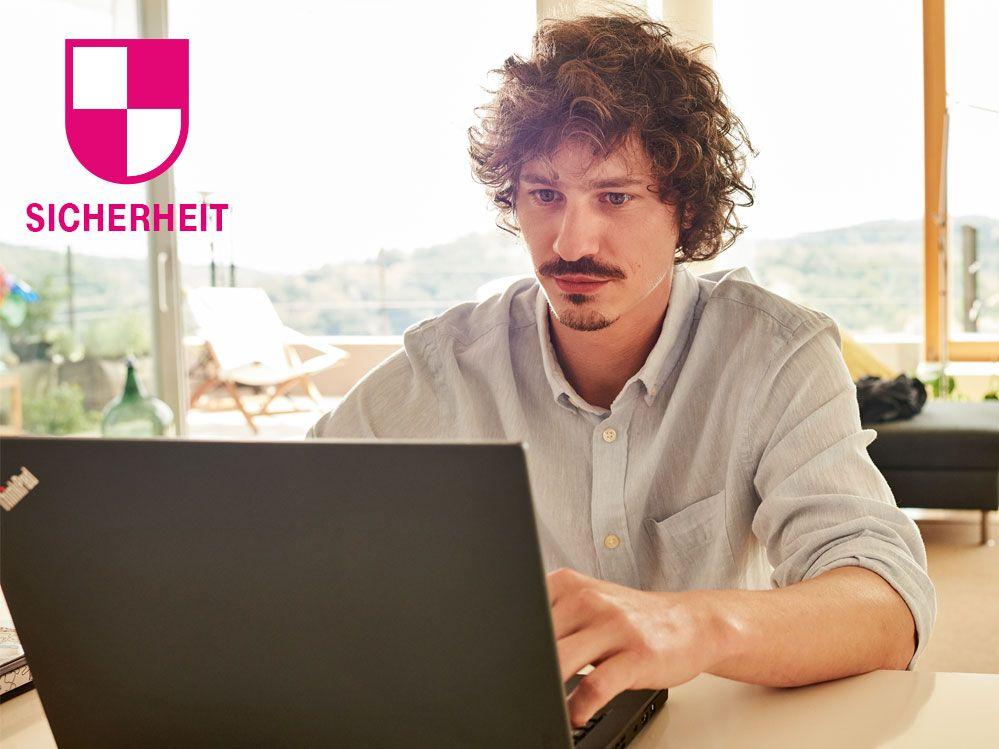 Gefahren im Internet - Wir helfen weiter