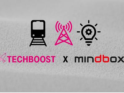 DBMindbox2 klein.png