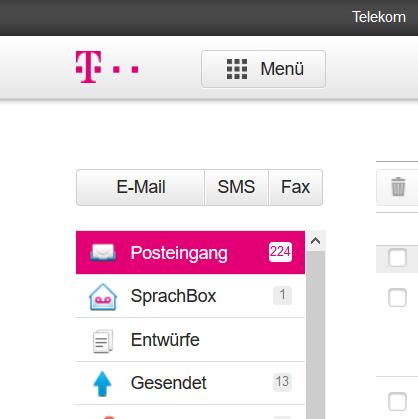 Www.Telekom.De/Status-Auftrag