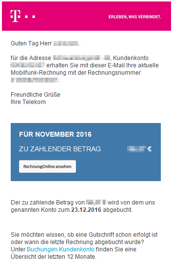 Info Mail RechnungOnline.png