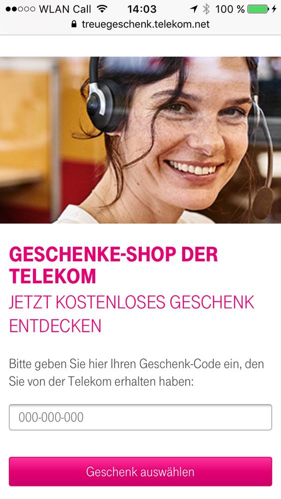 Www.Telekom.De/Sorry