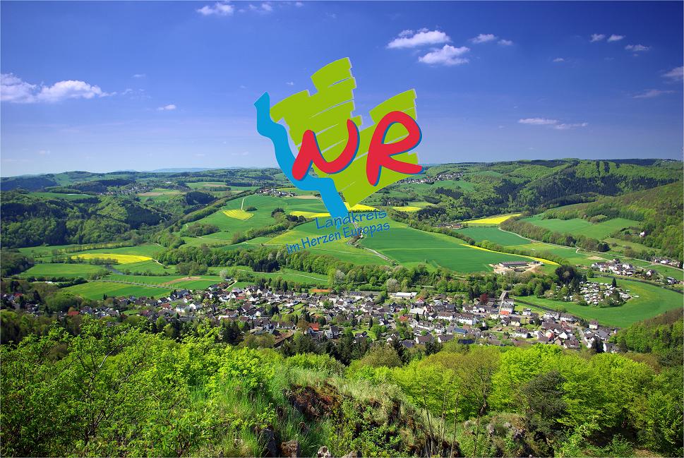 Schnelleres Internet: Ausbau im Landkreis Neuwied