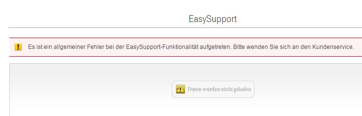 T-Online Startseite Funktioniert Nicht