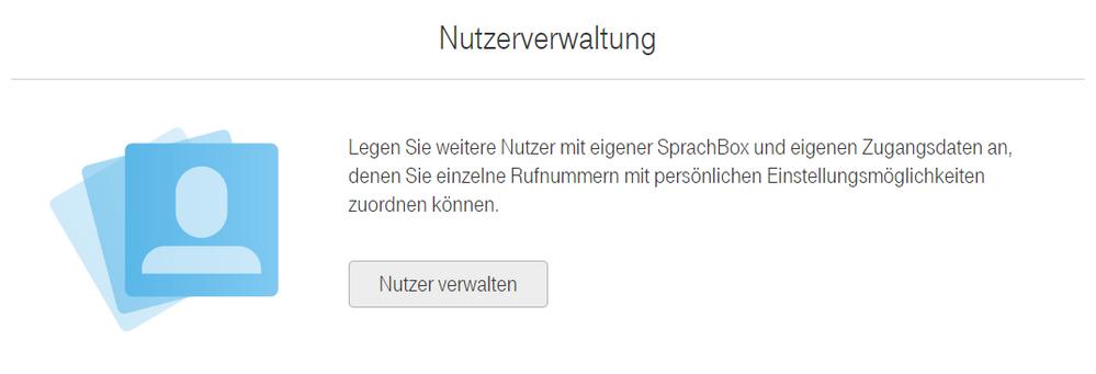 Nutzerverwaltung Telefoniecenter.PNG