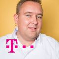 Christoph T.