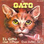 eLgaTo666