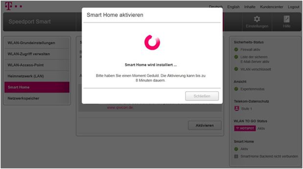 speedport_smart_smart_home_aktivieren.png
