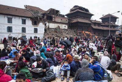 Visualisierung_Nepal.jpeg