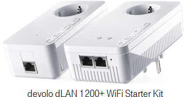 devolo-dLAN-1200+WiFi-Starter-Kit.png