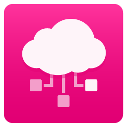 cloud-der-dinge_graphical_256 (1).png