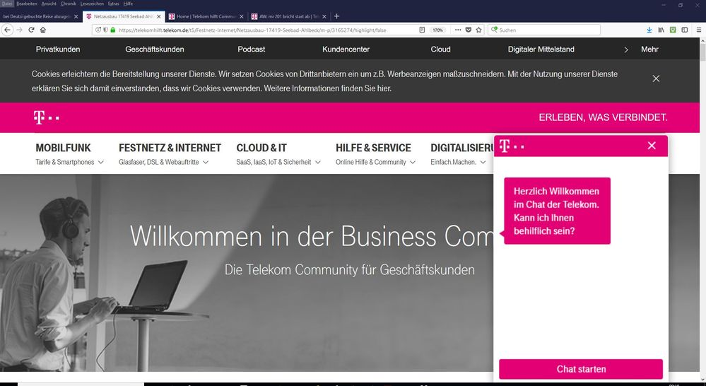 Business-CommunityMitChatAngebot.JPG