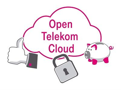 telekom_open-telekom-cloud.jpg