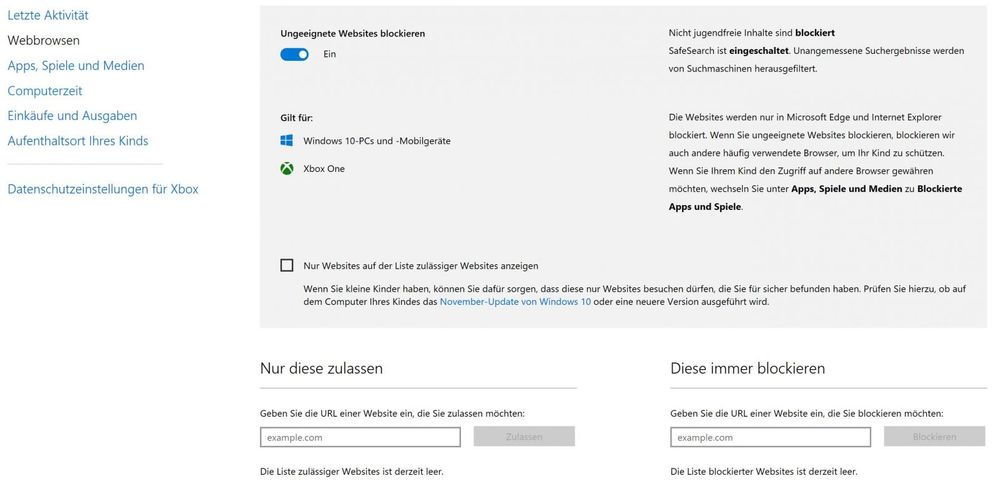 windows10-family-safety-webbrowsen-einstellungen.jpg
