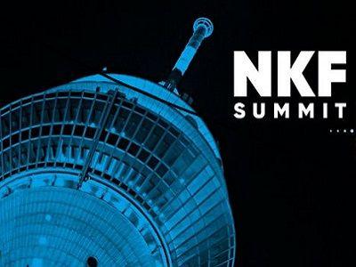 NKF-Summit-234847-detailp.jpeg