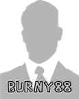 Burny88