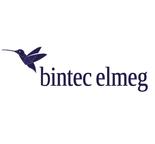 Flo_bintec