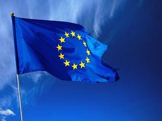 bi-europa-flagge-en.jpg