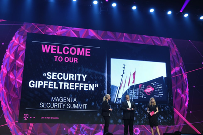 2018-07-23 17_25_49-Telekom Fachkongress Magenta Security 2018.png