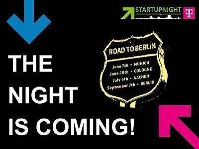 Startupnight_Road_Munich-e1528180039800.jpg