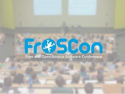 froscon-logo.jpeg