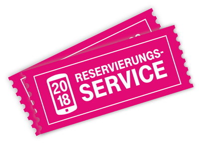 reservierungsservice_visual_tickets-2018.png