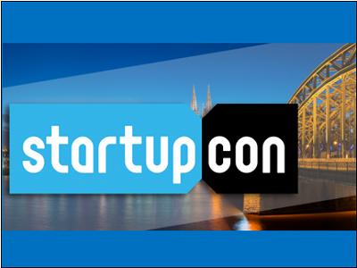 StartupCon_Logo_2018_2.png