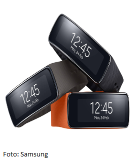 Samsung Gear Fit.png