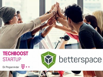 betterspace-techboost-startup-840x525.png