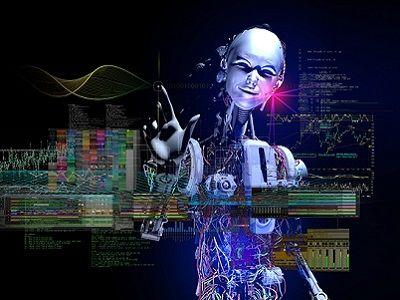 ki-startups-kuenstliche-intelligenz-techboost-telekom_610x407_oc.jpg