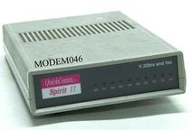 Medusa852